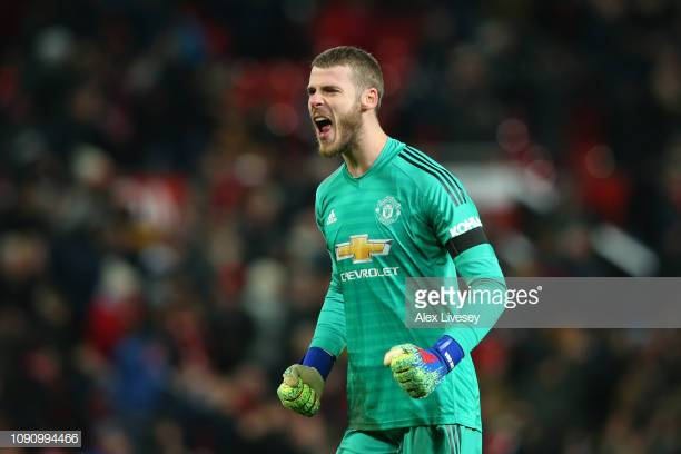 david-de-gea-of-manchester-united-celebrates-his-sides-second-goal-picture-id1090994466.jpg