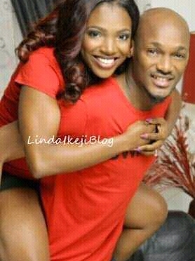 The shocking love story about 2 baba and is wife before and after they go married