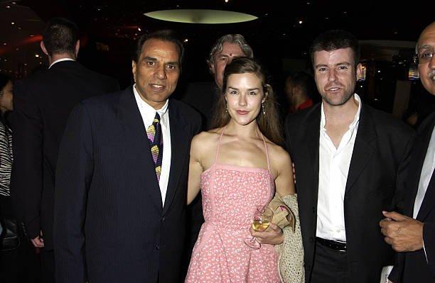 India Actors