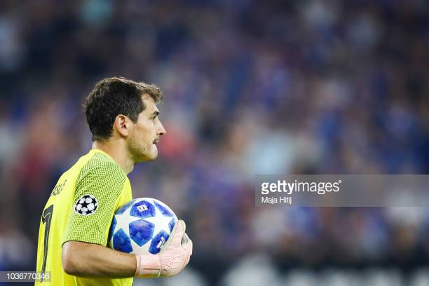 iker-casillas-of-fc-porto-holds-the-ball-during-the-group-d-match-of-picture-id1036770346.jpg