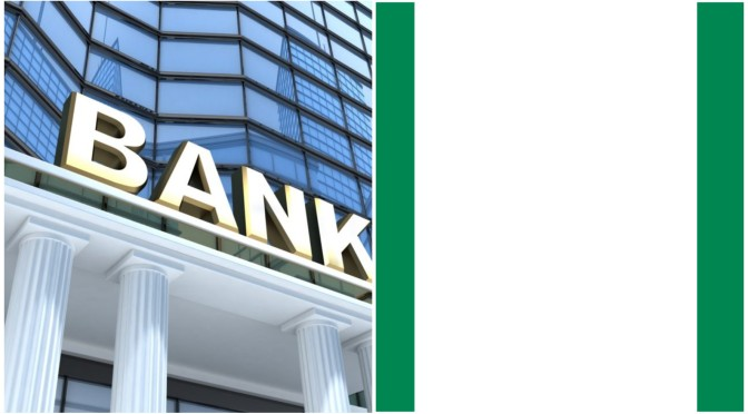 Top 10 Best Banks In Nigeria
