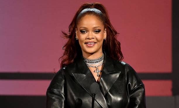 After 3 years Of Dating, Rihanna And Boyfriend Jameel  Have Reportedly Split