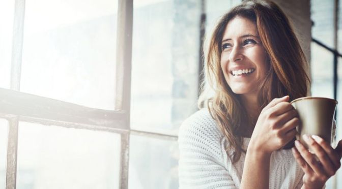 5 reasons why you are still single in 2020