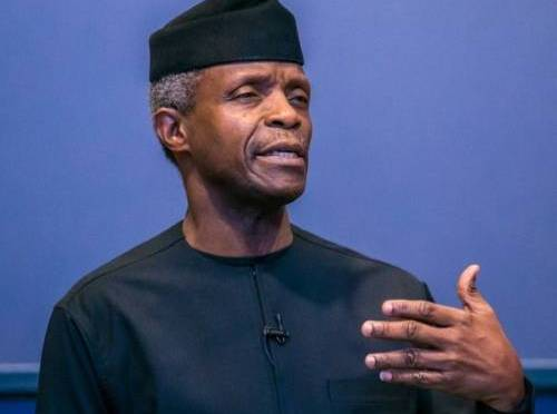 Top 10 Nigerian Politicians With Good Records, Worthy For President