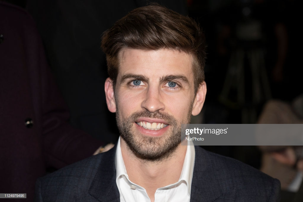 barcelona-spanish-defender-and-kosmos-president-gerard-pique-attend-picture-id1124979495.jpg