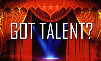 List of talent shows and competitions in Nigeria 2020