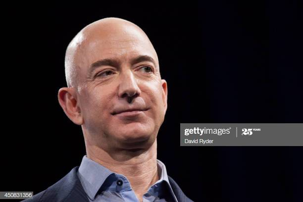 amazoncom-founder-and-ceo-jeff-bezos-presents-the-companys-first-the-picture-id450831356(0).jpg