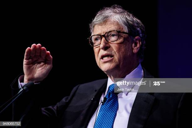 american-businessman-and-philanthropist-bill-gates-makes-a-speech-at-picture-id948065752(0).jpg
