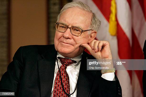 warren-buffett-chairman-and-ceo-of-berkshire-hathaway-inc-in-a-panel-picture-id73562040.jpg